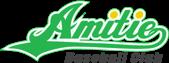 アミティエベースボールクラブ